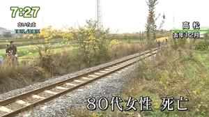 20160930_04